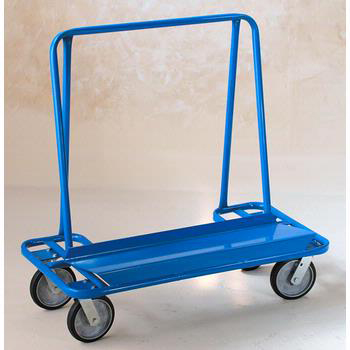 6115 dwc2X4 Drywall Cart