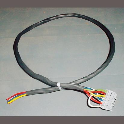 CA310 ControllerAdapter