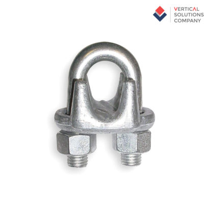 CC18 Crosby Wire Rope Clips copy