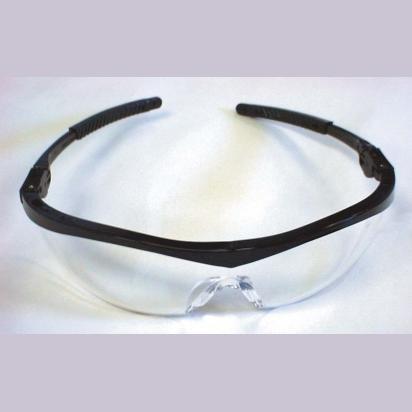 ST110 Safety Glasses