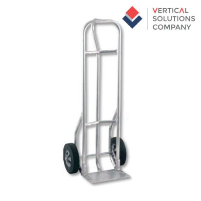 WG168257 2 Wheel Hand Truck copy