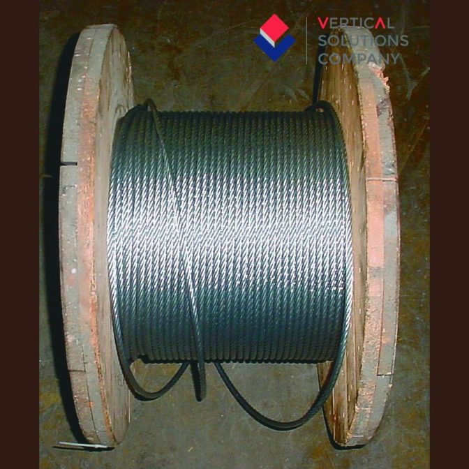 WR316 Aircraft Cable copy