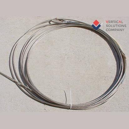 WR701P Hoist Cable copy