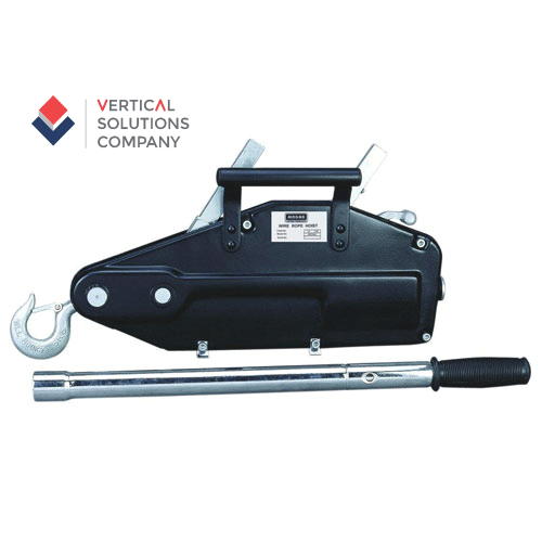 WRP075C-Magna-Wire-Rope-Puller