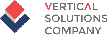 Vertical Solutions Company