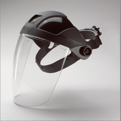 F5000 Face Shield