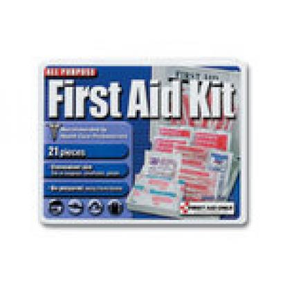 FAO-110 First Aid Kit