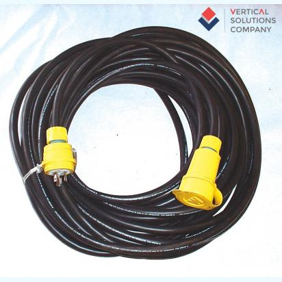 PC701P Power Cord copy