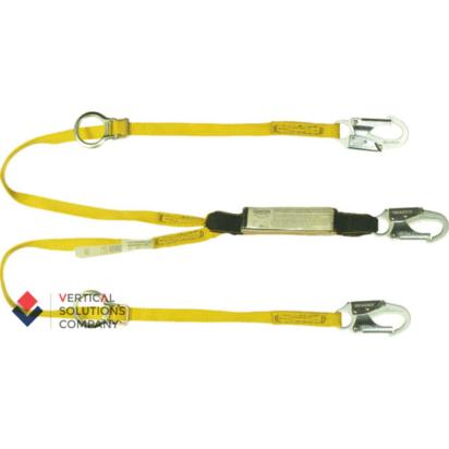 01290-Tie-Back-Lanyard