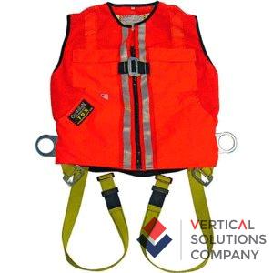 02100-Mesh-Tux-Harness