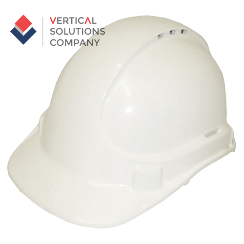 10034018-1-Vented-Hard-Hat