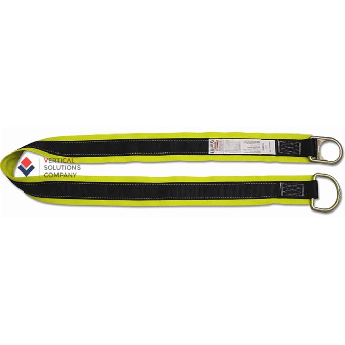 10785-Premium-Cross-Arm-Strap