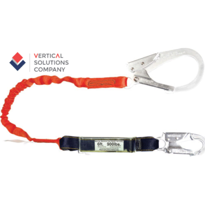 11900-Tiger-Tail-Stretch-Lanyard