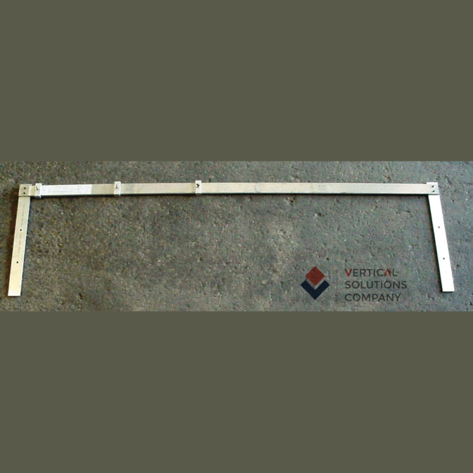 12236-Target-Board-Template