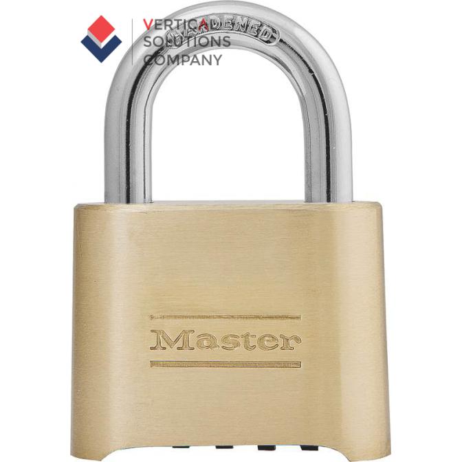 175D-Combination-Lock