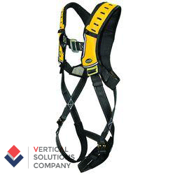 181160-Yellow-Black-HUV-Harness