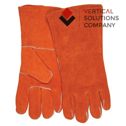 4320-Welders-Gloves