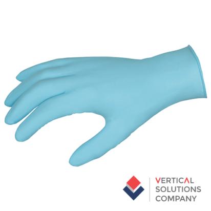 6001-Nitrile-Glove