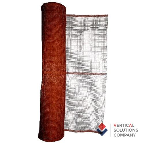 70001-Safety-Netting
