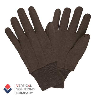 7100-Brown-Jersey-Gloves