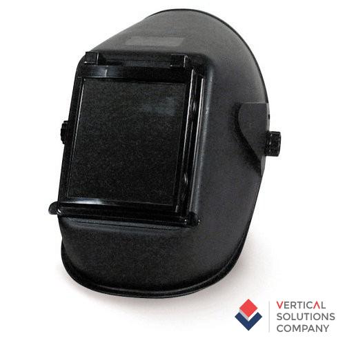 770003-Flip-Front-Welding-Helmet