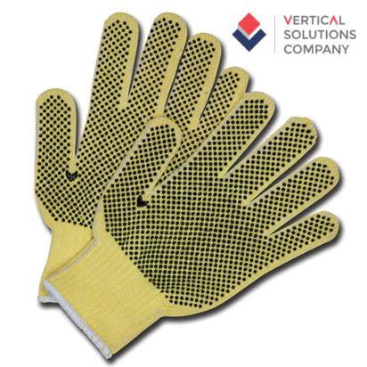 9363-Polka-Dot-Gloves