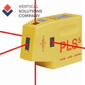 PLS5-laser1
