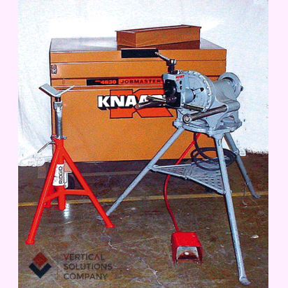 RGK2000-Roll-Groover-Kit