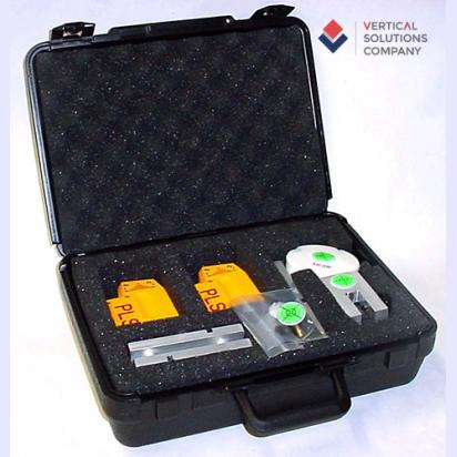 SBL1005C-Laser-Kit